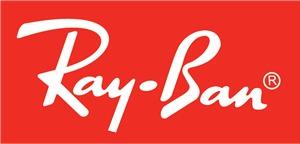 Ray-Ban logo