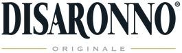 Di Saronno logo