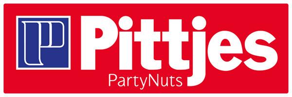Pittjes logo