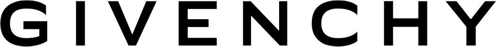 Givenchy logo