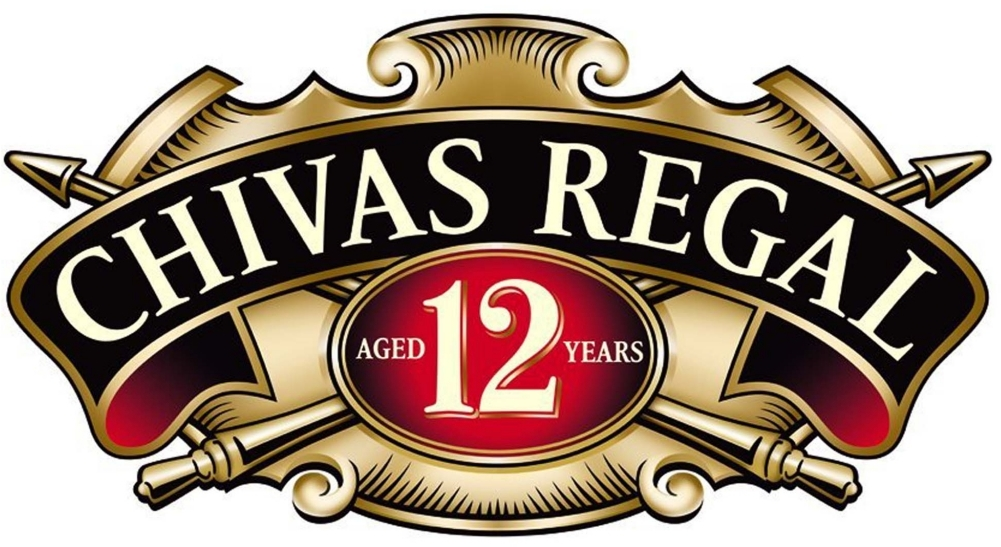 Chivas logo