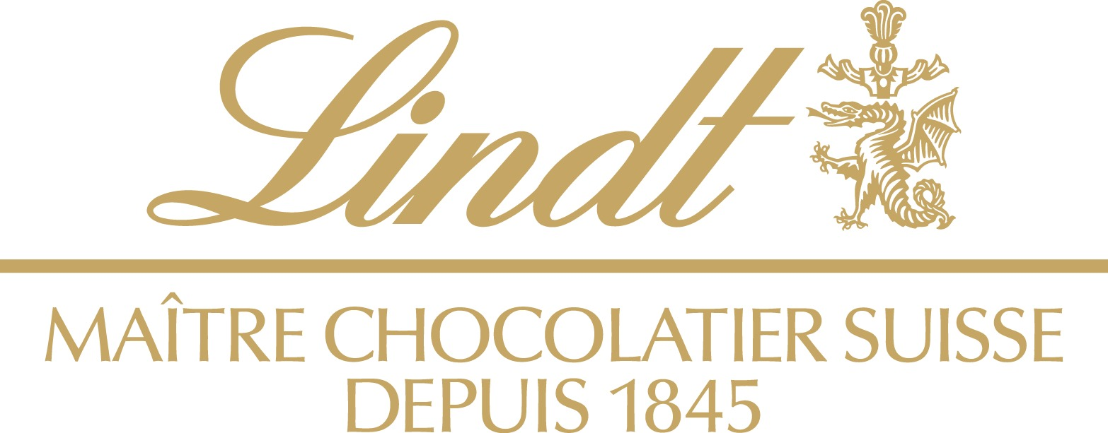 Lindt logo