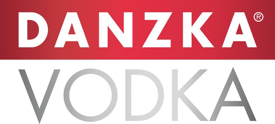 DANZKA logo