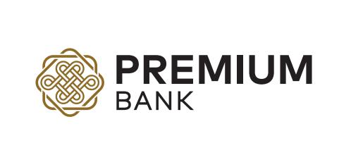 Premium Bank