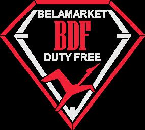BELAMARKET Duty Free