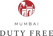 Mumbai Duty Free